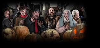 the york dungeon one of york u0027s must see attractions