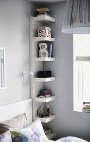 lack ikea 5 ways to use ikea s lack wall shelf unit apartment therapy
