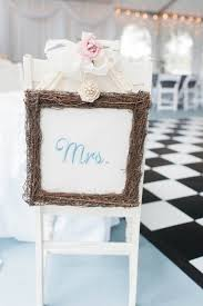 mr and mrs wedding signs 141 best mr mrs wedding signs images on wedding