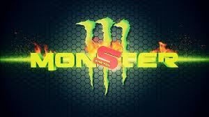 monster high hd wallpaper 65 images