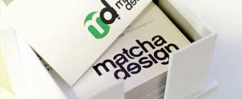 Design Firm Names About Us Matcha Design Tulsa Based Award Winning Design Firm