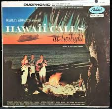 hawaiian photo albums 2556 best my hawaiian exotica record collection images on