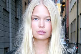 best drug store hair bleach for maximum lightening how to touch up platinum blonde hair at home beautyeditor