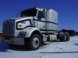 cheap kenworth for sale kenworth t800 for sale carsforsale com
