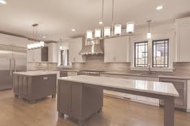 kitchen islands kitchen island remodel kitchen island ends