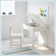bureau enfant ikea meilleur bureau ikea enfant image de bureau décoration 61649