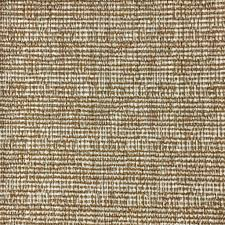 home decor fabrics by the yard pimlico textured chenille upholstery fabric by the yard 20 colors