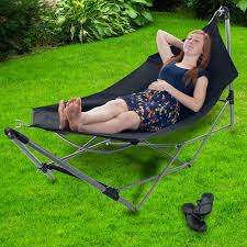 Folding Hammock Chair Hammocks You U0027ll Love Wayfair