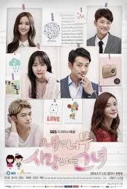 list film jepang komedi romantis 15 rekomendasi drama korea 2014 paling menarik dan seru kembang pete