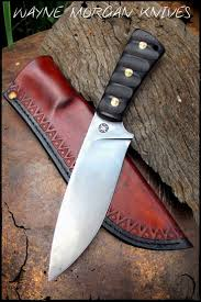 Kitchen Devils Knives 325 Best Pocket Knives Images On Pinterest Pocket Knives Knifes