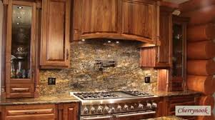 Kitchen Cabinets Newfoundland Cherrynook Inc Opening Hours 7 Excel Pl Bay Roberts Nl
