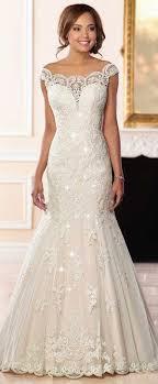 wedding frocks 672 best wedding frocks images on party wear dresses