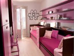 Bedroom Furniture For Little Girls by 16 Little Girls Bedroom Furniture Electrohome Info