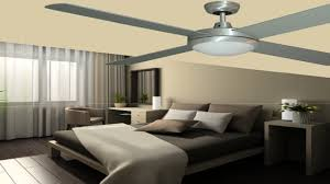Ceiling Lights Bedroom by Modern Bedroom Ceiling Fans Modern Design Ideas