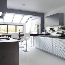 designer kitchens uk the different kitchen ideas uk kitchen and