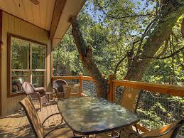 5 robins roost river road treehouses homeaway new braunfels