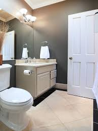 bathroom staging ideas staging bathroom houzz