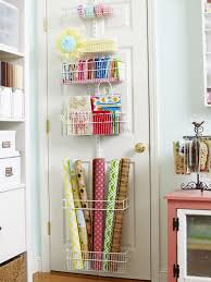 Craft Room Ideas On A Budget - craft room organization on a budget home design ideas