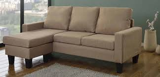 who makes the best quality sofas top 10 best cheap sectional sofas for sale in 2017 reviews