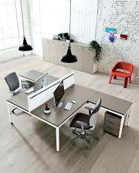 mobilier occasion bureau mobilier de bureau 16 praccacdentsuivant mobilier de bureau
