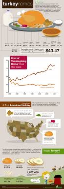 9 best thanksgiving infographics images on info graphics