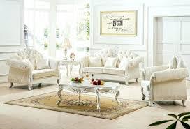 white living room ideas white furniture living room ideas babini co