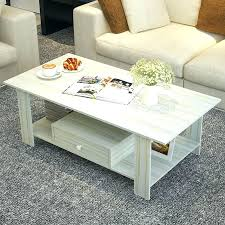 coffee table alternatives apartment therapy coffee table alternatives s coffee table alternatives apartment
