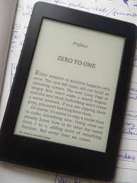 is kindle an android how is kindle ebook reader device different from kindle app for