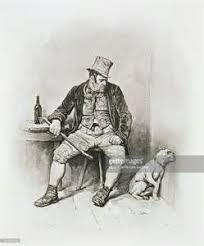 oliver twist character sketch essay what a business plan