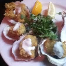 Comfort Food Richmond Va The Hard Shell Downtown Restaurant Richmond Va Opentable