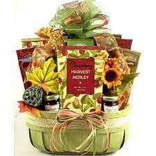 fall gift baskets send thanksgiving gift baskets send fall gift baskets