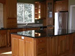 kitchen designers in denver co full image for kitchen design