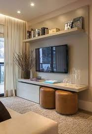 Best Modern Living Room Designs Modern Living Rooms Modern - Idea living room decor