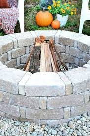 Outdoor Natural Gas Fire Pits Hgtv Diy Rectangle Fire Pit Table Diy Rectangular Fire Pit Google