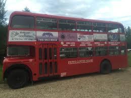 Double Decker Bus Floor Plan Double Decker Bus Project U2014 Perks Coffee House