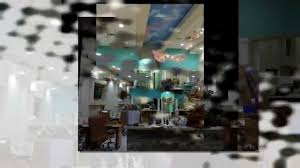 lv nails and spa in henderson nv 89052 342 youtube