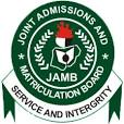 How To Easily Check Your 2017 Jamb Result