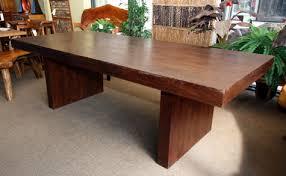 Teak Dining Room Furniture by Teak Dining Room Idea Home Decor Blog