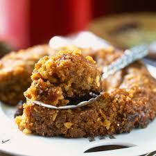 t駘駑atin recettes de cuisine recettes de cuisine t駘駑atin 28 images cake aux herbes et au