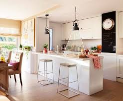 2428 best kitchen for small spaces images on pinterest kitchen