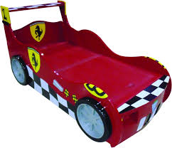 Ferrari Bed Dev Furniture U0026 Interiors
