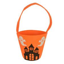 halloween basket online get cheap halloween candy bucket aliexpress com alibaba
