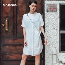 online get cheap white linen short aliexpress com alibaba group