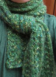knitting pattern for angora scarf peacock scarf pattern the piper s girls