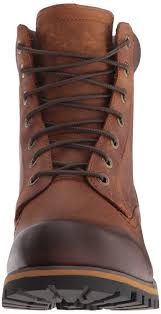 s boots amazon uk timberland earthkeepers rugged 6 waterproof s boots