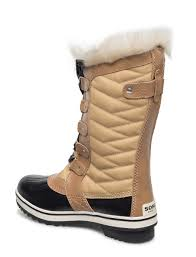 sale boots usa sorel boots costco sorel shoes boots youth tofino ii curry reef