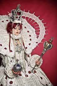 Queen Elizabeth Halloween Costume 1374 Costumes Images Steampunk Fashion