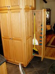 broom closet cabinet home depot broom closet cabinet home depot office table