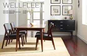 Dining Room Furnitures Nichols U0026 Stone