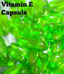 vitamins for hair over 50 aliexpress com buy vitamin e 400 mg capsules for face hair acne
